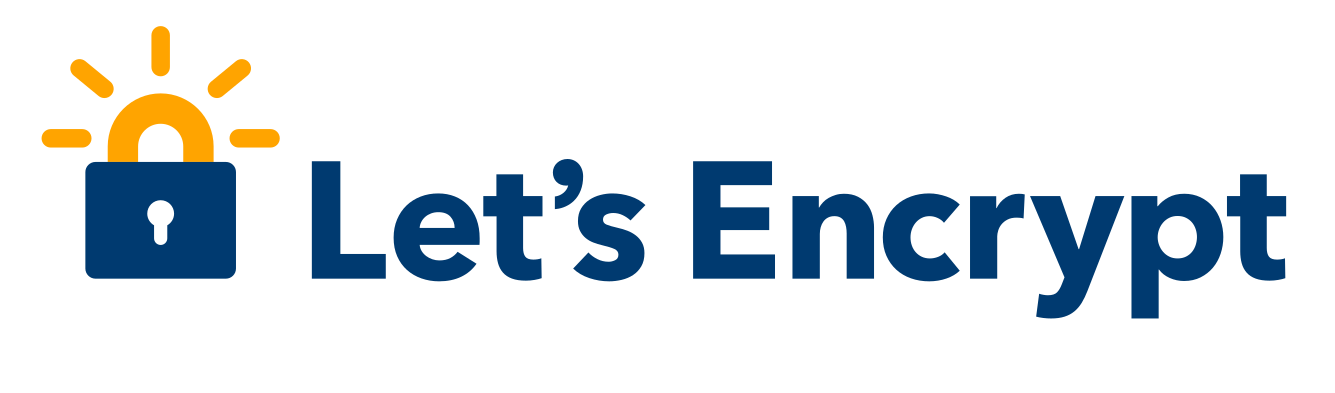 "Let""s Encrypt is a free, automated, and open Certificate Authority."